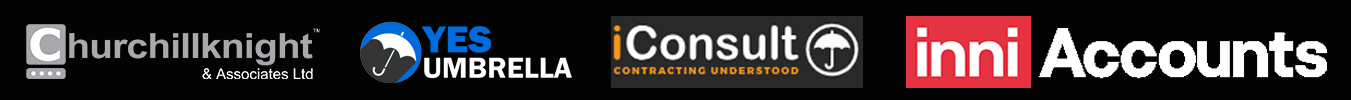 Accountant Contractor Partners
