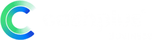 A second image of the cash plus logo