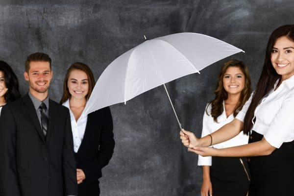 What is an umbrella company? And how do they work?