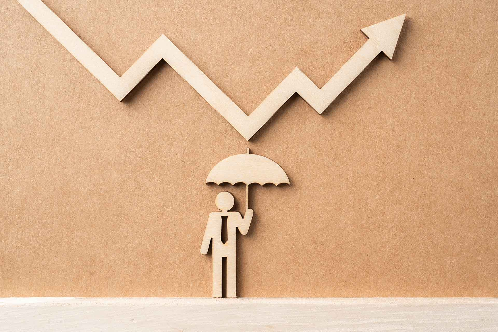 Should you consider using an umbrella company?