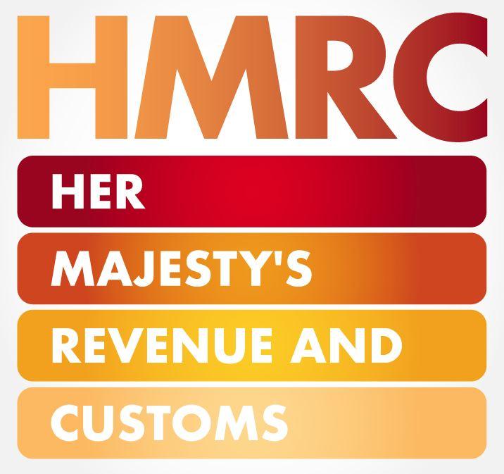 HMRC'sIRLegislationconcept