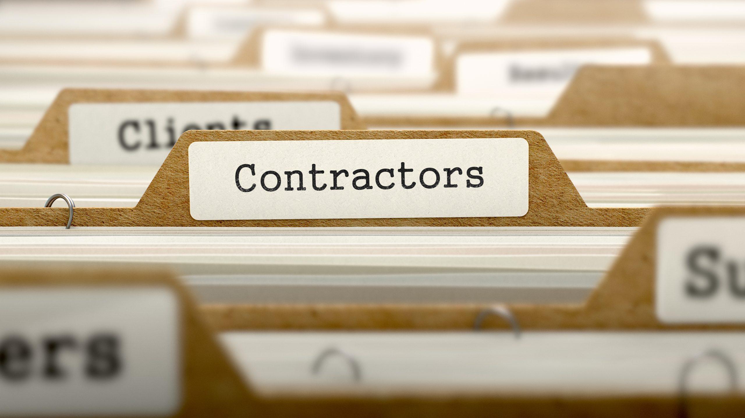 IR35 may hurt portfolio of genuine contractors and their careers in UK