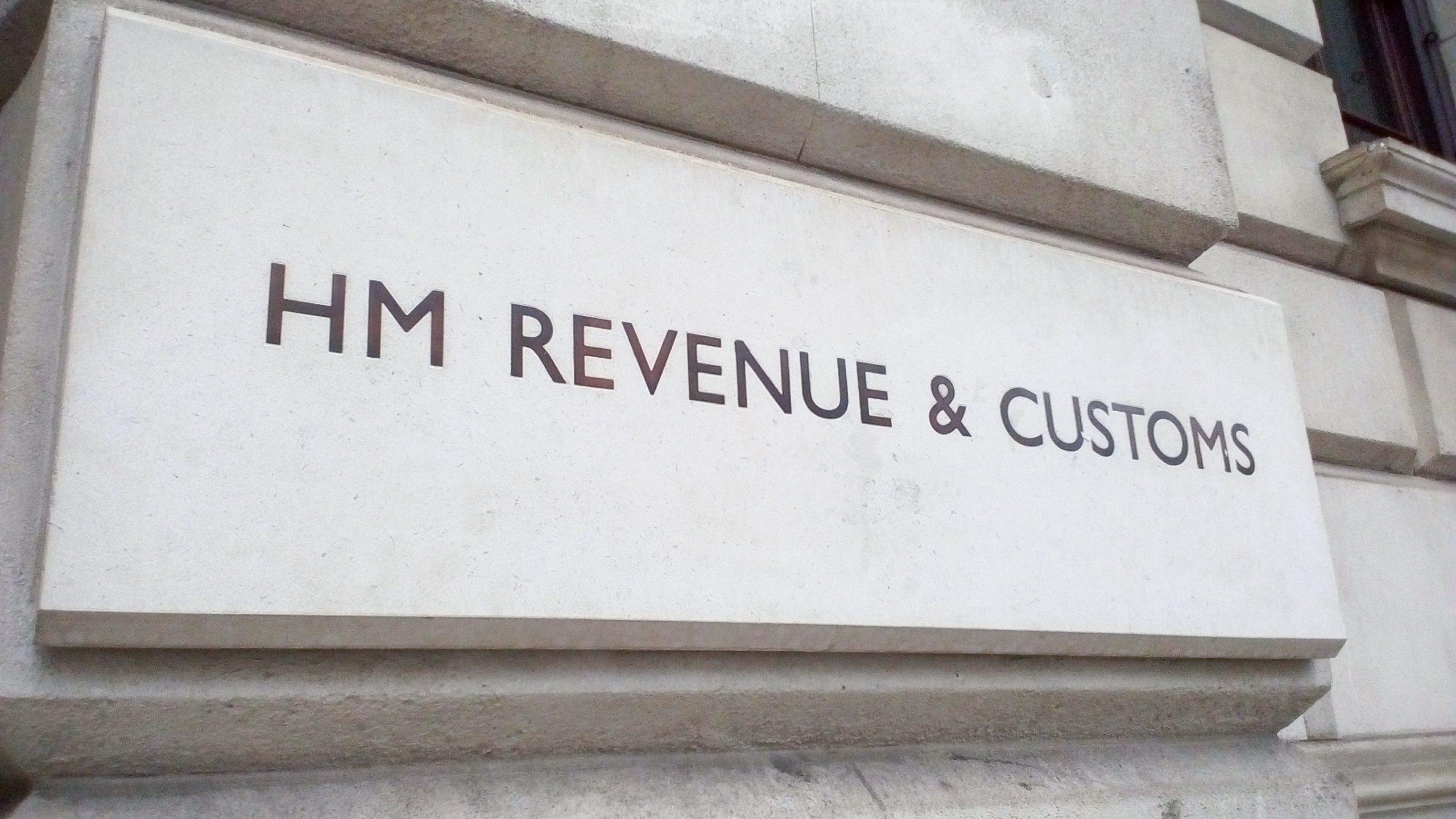 HMRC to enforce IR35 rules