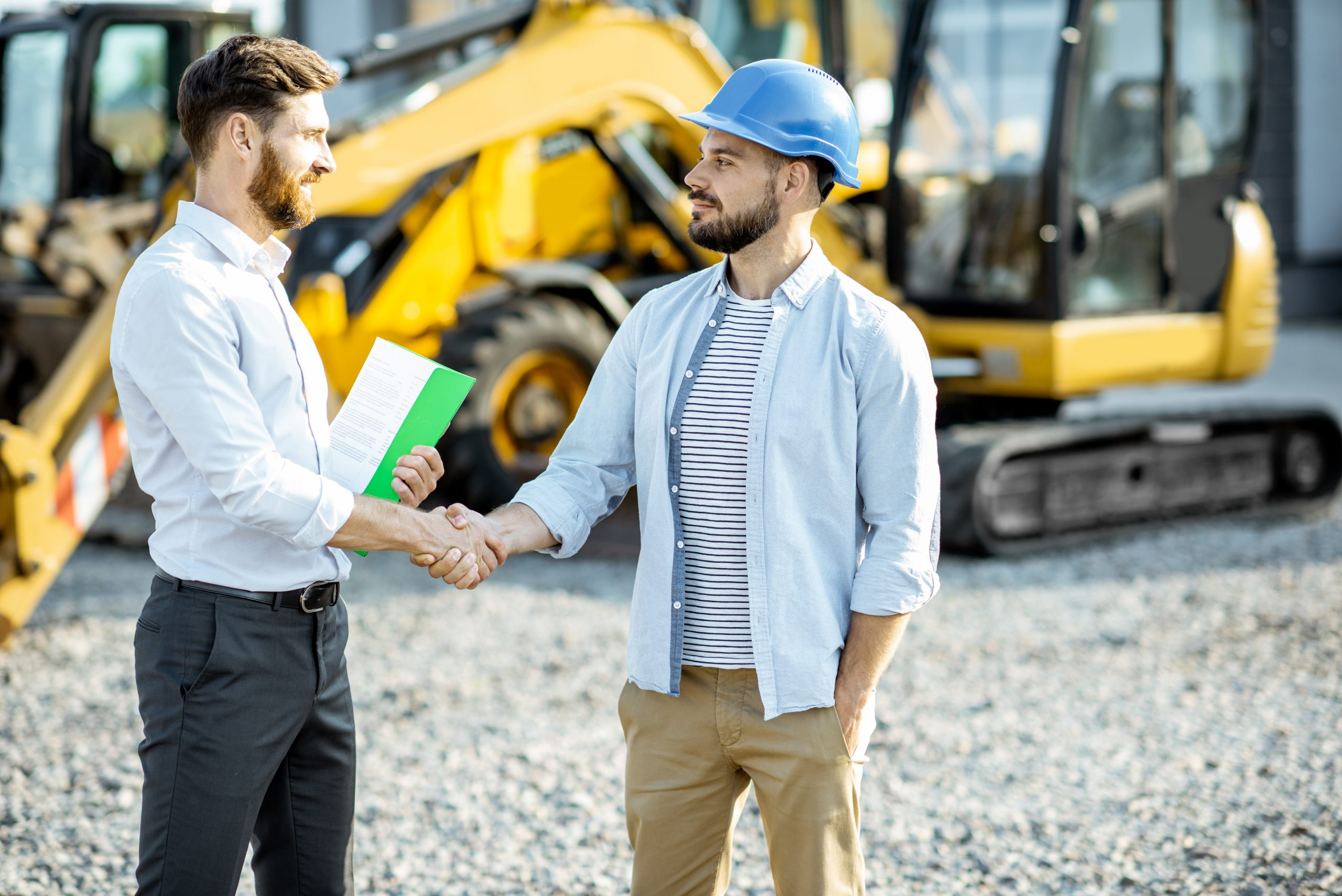small business owners may avoid working with contractors due to IR35 rules
