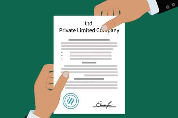 Using Umbrella Companies: How To Setup A Limited Company