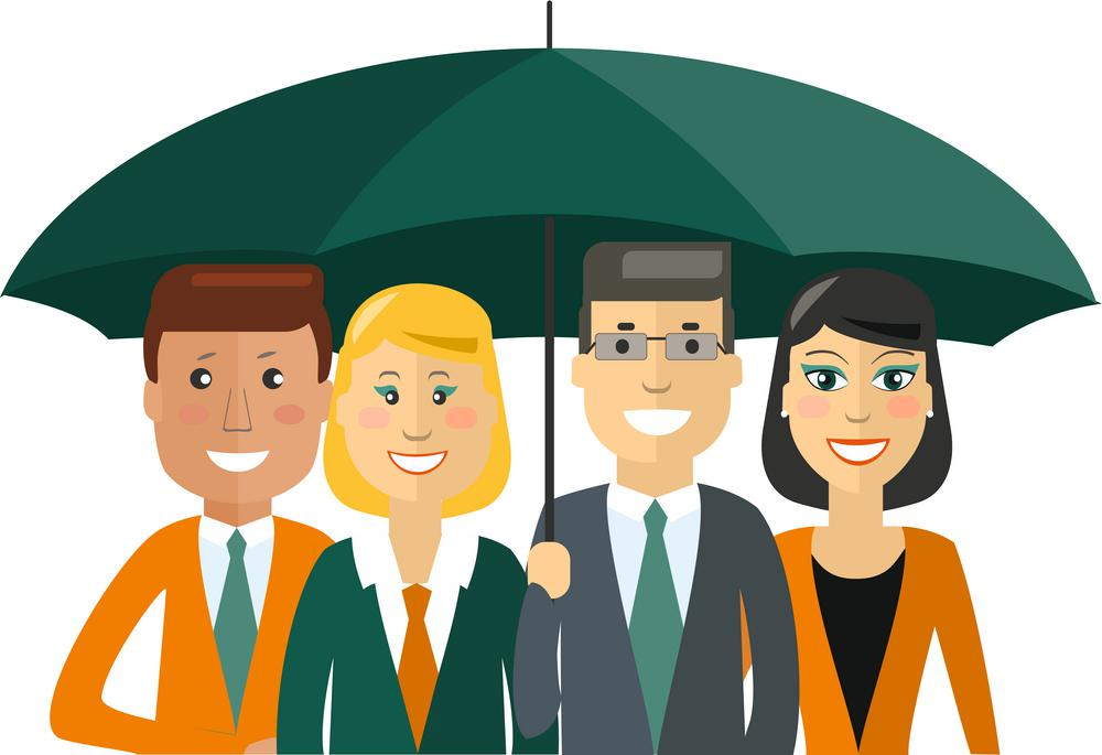 benefits of using umbrella companies