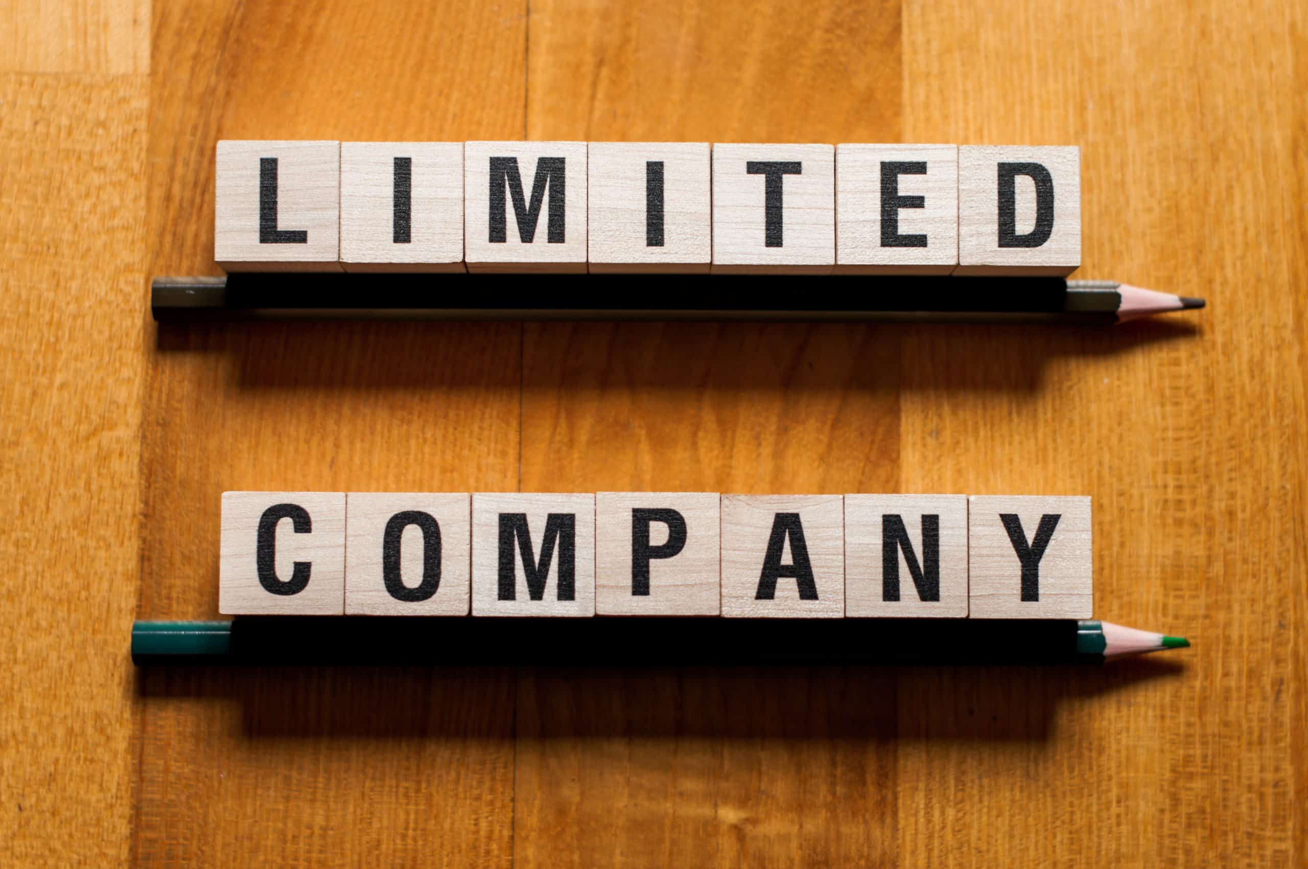 limited company