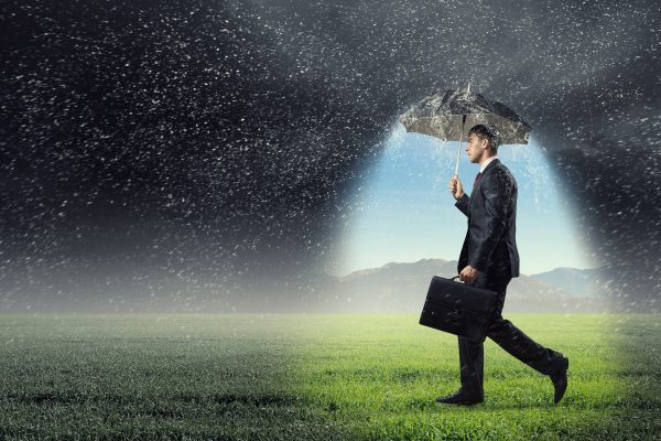 The choice between contractor umbrella or a limited company in 2020