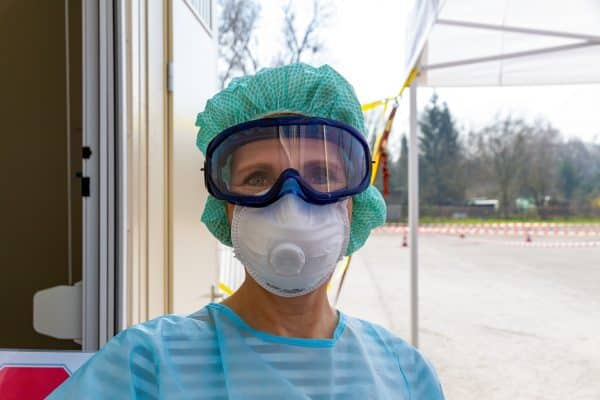 UK Umbrella Company Compare & Umbrella Tax For Nurse, Doctor & Driver Amid Covid-19 Pandemic